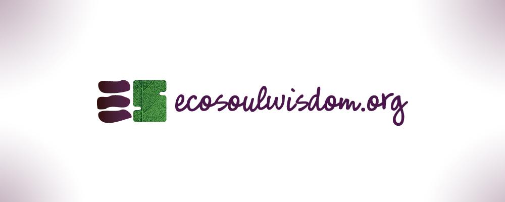 EcoSoul: Branding
