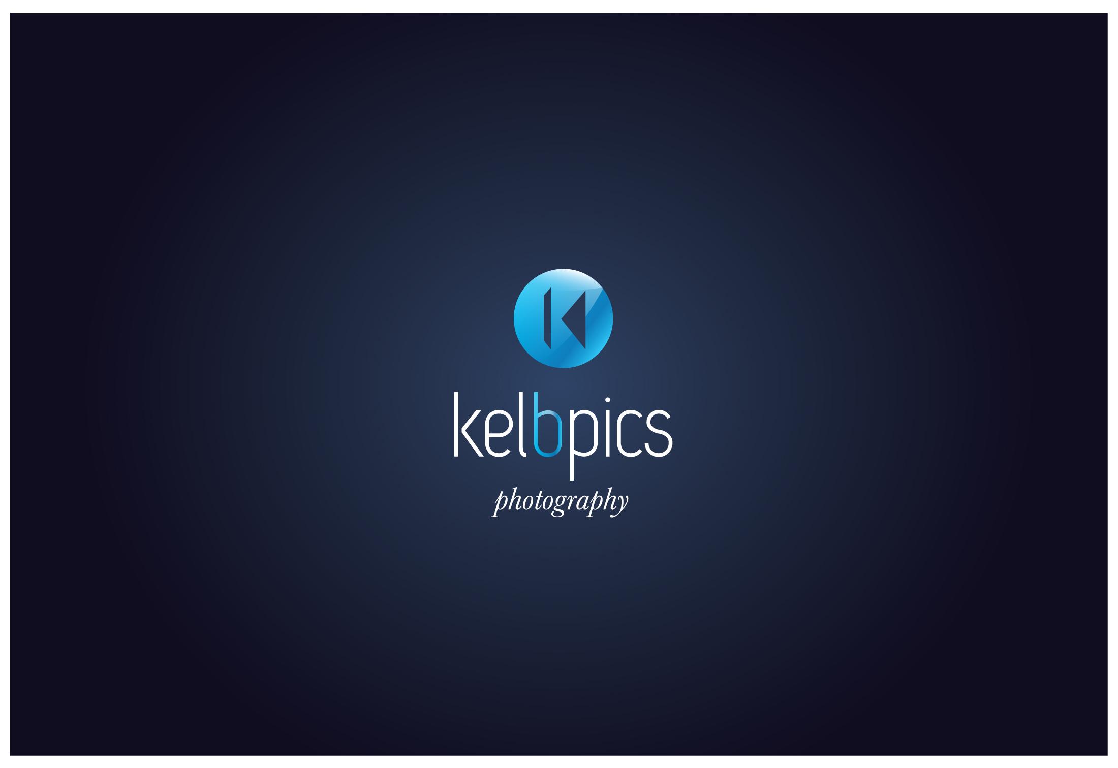 KelBPics-Logo-Fin
