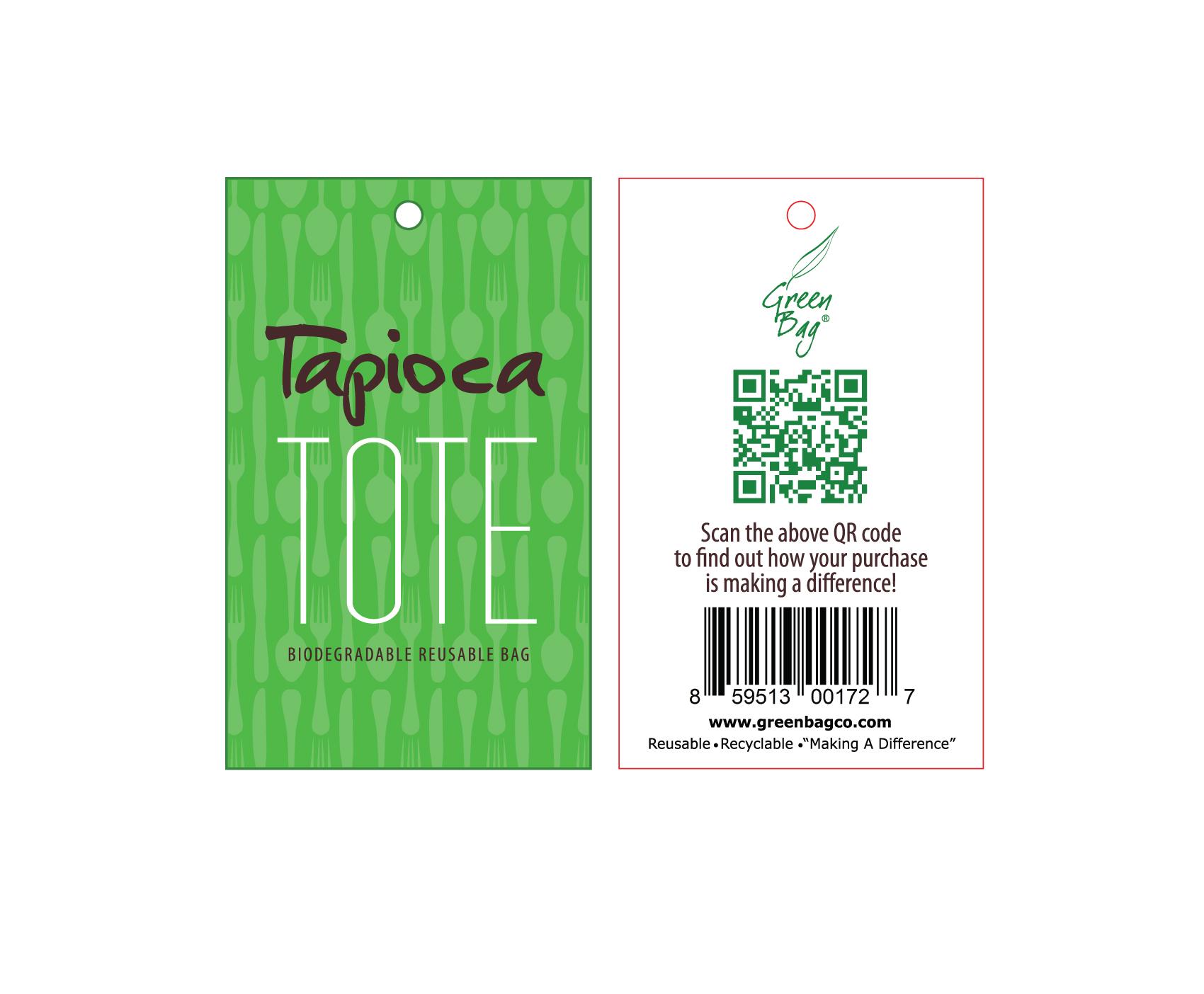 Tapioca Tote-02