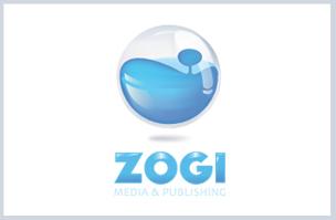 ZOGI: Logo Design