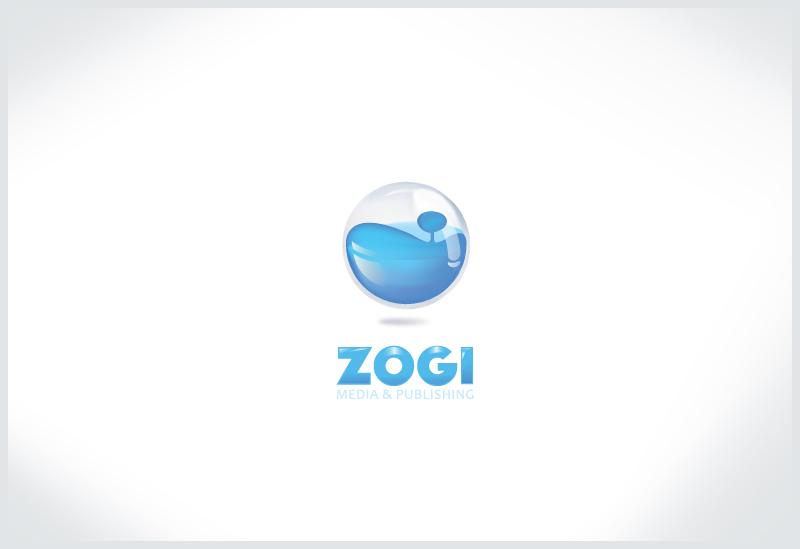 ZOGI_Logo_fnl1