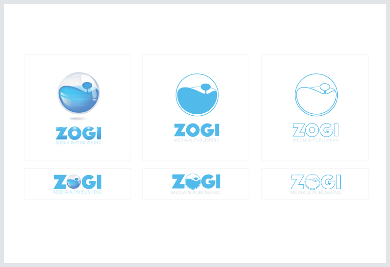 ZOGI_Logo_fnl2