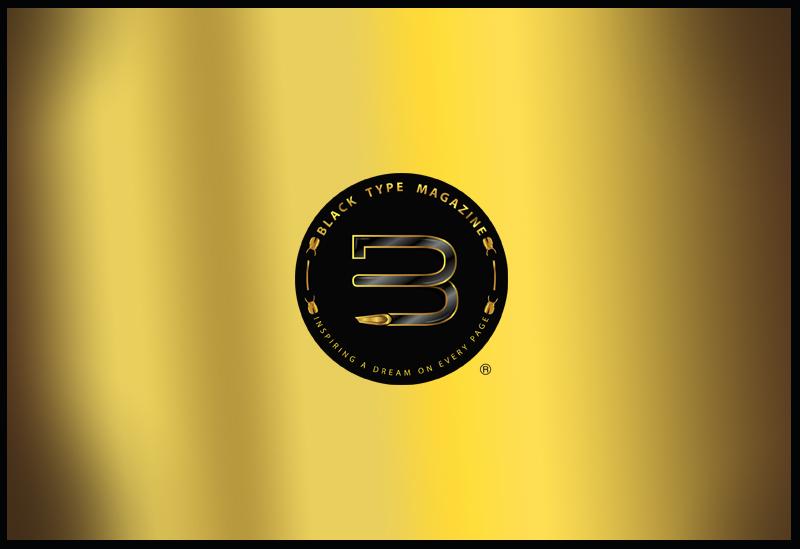 Black Type_Logo-FNL-NLT
