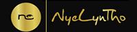 Nye' Lyn Tho