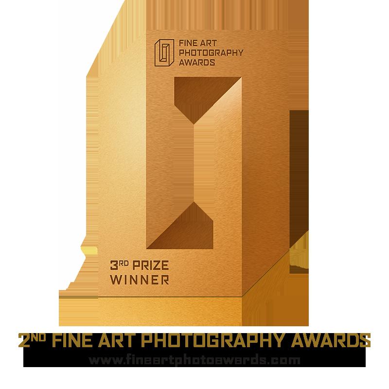 3rd_Prize_FAPA