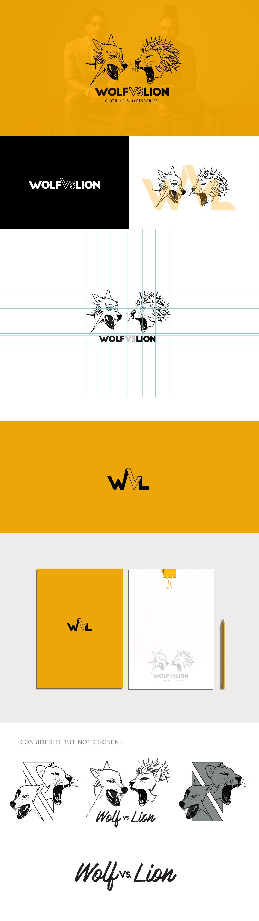 Logo Designer, Nye Lyn Tho, Graphics, African American, Illustrative Logo