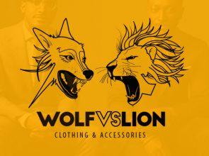 Logo Design, Designer, Graphic Designer Oakland,