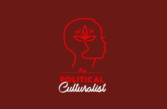 politcal consultant, logo design, black politicians, black graphic Designer, Nye Lyn Tho