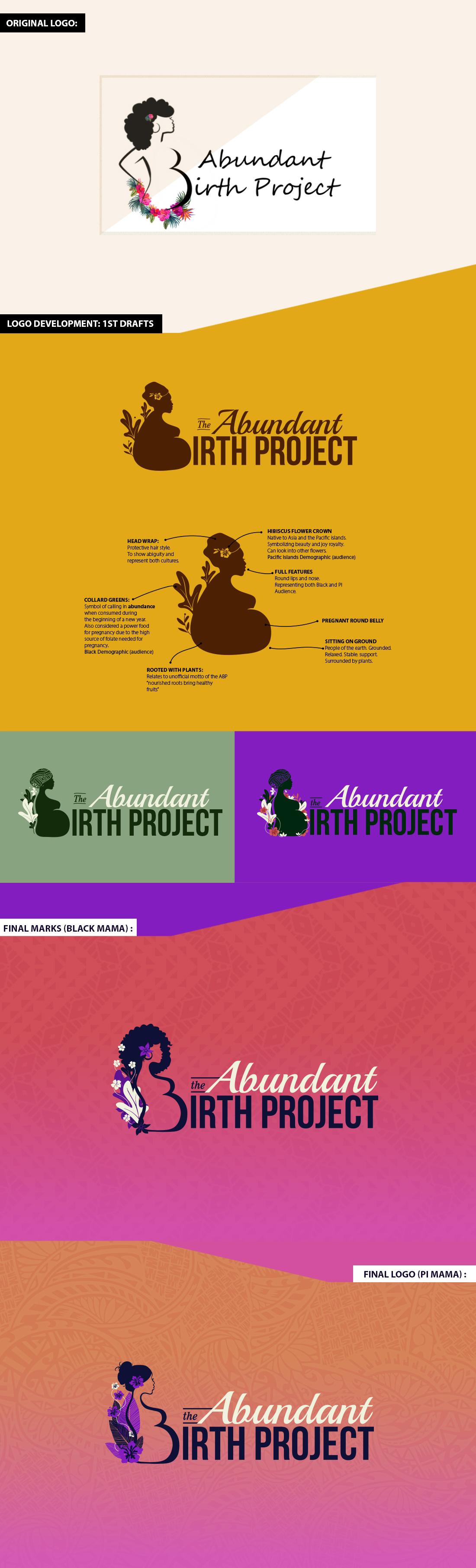Logo Designer, Logo, Graphic Designer, Black Graphic Designer, Gay artist, Logo Development, branding, birth logo, pregnancy graphic, Silohuette